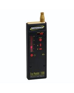 Tru Pointe 1100 Ultrasonic Leak Detector