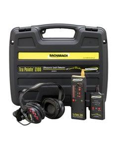 Tru Pointe 2100 Ultrasonic Leak Detector