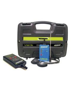 Tru Pointe Ultra Ultrasonic Leak Detector
