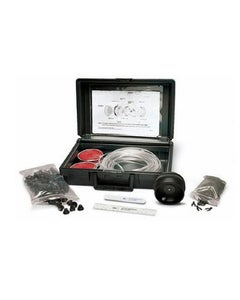 Adapter Kit for Scott Masks, 8025-33