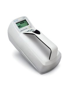 TSI Condensation Particle Counter 3007