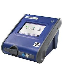 PortaCount Pro Respirator Fit Tester Model 8038