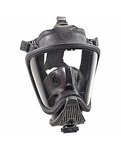 MSA 493020 Ultra Elite Series Full Face Air Purifying Respirator