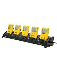 BW Technology Mutli-Unit (5) Cradle Charger  (XT-C01-MC5)