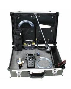 BW Technology GasAlertMax XT II Deluxe Confined Space Kit  (XT-CK-DL)