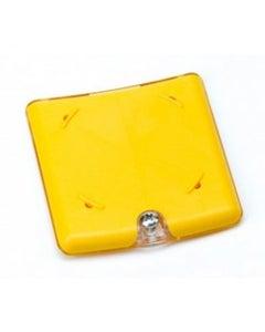 BW Technology GasAlertMax XT II Replacement Sensor Enclosure with Screw - Yellow  (XT-SC1)