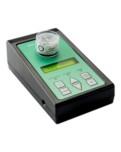 Zefon International Bio-Pump Plus