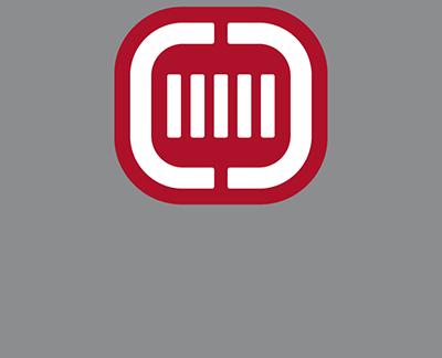 Concept Controls Logo