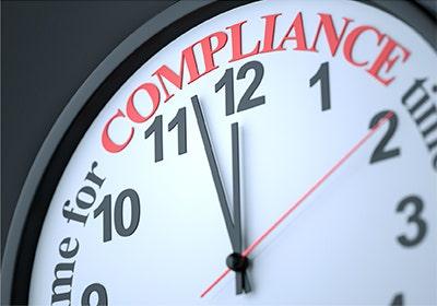TSI Compliance