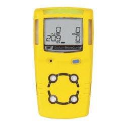 BW Technology GasAlertMicroClip X3