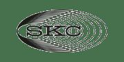 SKC Inc.