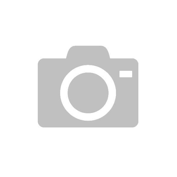 DuPont Tychem 6000 FR Sleeveless Apron. Nomex Waist strap. FR Nylon Buckle. Orange. SM